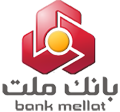 Mellat-bank