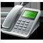 telephone64