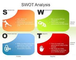 2014-10-28-15-43-8-SWOT-2