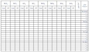 2014-10-30-20-53-54-qspm-matrix-2
