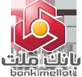 Mellat-bank