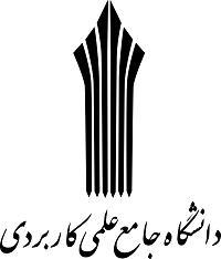 logo-1w