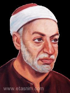 شیخ عبدالفتاح شعشاعی001