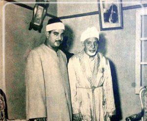 شیخ عبدالفتاح شعشاعی1